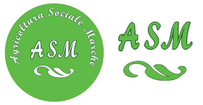 Agricoltura Sociale Marche